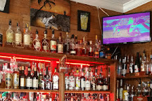 The Rum Bar, Key West, United States