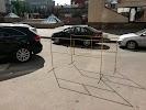 ИнвестКапиталБанк, улица Достоевского на фото Уфы