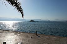 TASTE3, Nafplio, Greece