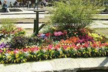 Kego Park, Fukuoka, Japan