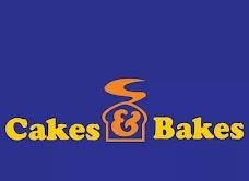 Cakes and Bakes sargodha