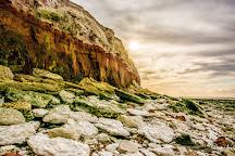 SEA LIFE Hunstanton, Hunstanton, United Kingdom
