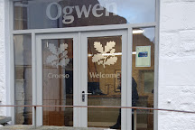 Ogwyn Cottage, Bethesda, United Kingdom
