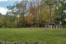 Pocono TreeVentures, East Stroudsburg, United States