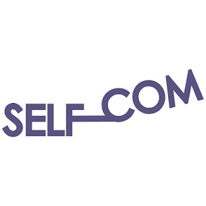 SELFCOM - MONIKA SAINTIER - Freelance Webmarketing & Stratégie Digitale