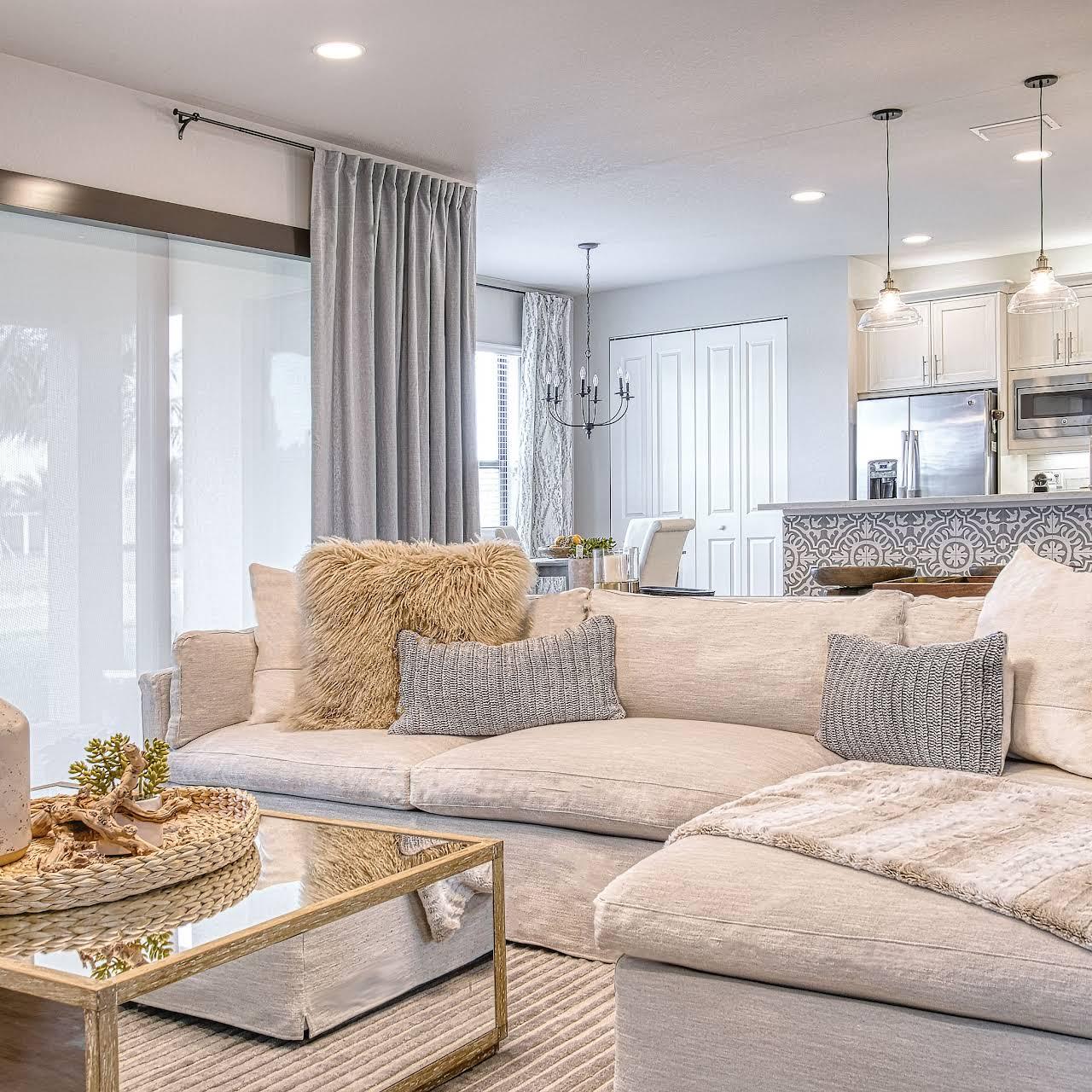 Harper Haus Interiors Llc Interior Design