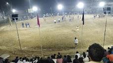 Dera Mini Kabaddi Stadium