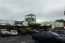 Noosa Village Shopping Centre, Noosaville, Australia
