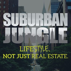 The Suburban Jungle Inc.