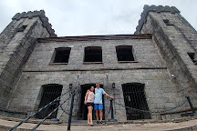 Castelo Lacave, Caxias Do Sul, Brazil