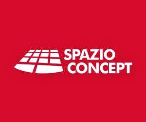 Spazio Concept