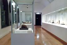 The Ian Potter Museum of Art, Melbourne, Australia