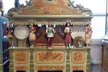 Nicolis Museum, Villafranca di Verona, Italy