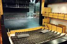 Spencer Theater for the Performing Arts, Ruidoso, United States