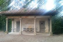 Villa Toeplitz, Varese, Italy
