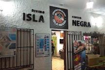 Buceo Isla Negra, San Juan de los Terreros, Spain