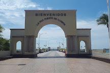 Luvis Tours, Cabo San Lucas, Mexico