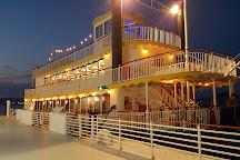 Lake Mead Cruises, Boulder City, United States