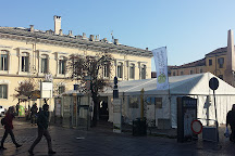 Festival delle Sagre di Asti, Asti, Italy