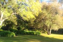 Raintree Venue, Harare, Zimbabwe