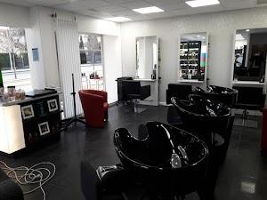 Coiffeur Clermont - Montferrand - Salon Avenue 73
