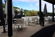 Casino de Royat, Royat, France