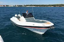 Trim Nautica Charter, Biograd na Moru, Croatia