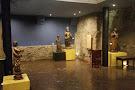 Casa Santo Domingo Museums