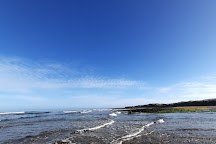 Fanore Beach, Fanore, Ireland