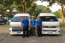 We Tour Thailand - Day Tours, Bangkok, Thailand