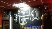 Приятная цена, проспект Ленина на фото Ростова-на-Дону