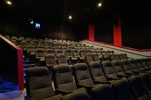 Big Horn Cinemas, Cody, United States