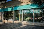 ZIIIRO Azerbaijan, улица Гоголя, дом 6 на фото Баку