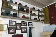 Baghdadi Museum, Baghdad, Iraq