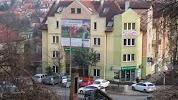 Bank Zachodni WBK на фото Гожува-Велькопольского