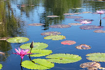 Naples Botanical Garden, Naples, United States
