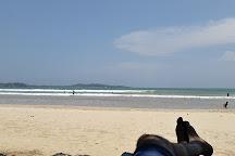 Ama Surf School, Weligama, Sri Lanka