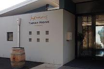 Tamar Ridge Cellar Door, Rosevears, Australia
