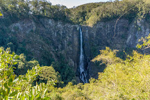 Ellenborough Falls, Elands, Australia