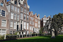 Willet-Holthuysen Museum, Amsterdam, The Netherlands