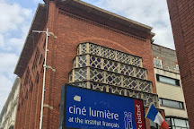 Cine Lumiere, London, United Kingdom