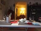 Bon appetit, Шекснинский проспект, дом 33 на фото Череповца