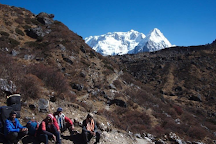 Himal Holidays, London, United Kingdom