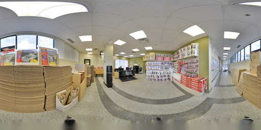 Weston Self Storage | Toronto Google Business View