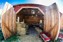 Historic Wagner Farm, Glenview, United States