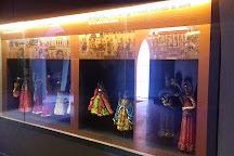 Coin Museum, Nashik, India