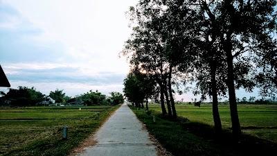 Tạp hóa Nga Giang (Permanently Closed)