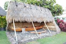 Old Lahaina Luau, Lahaina, United States