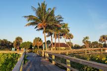 Jaycee Park, Vero Beach, United States
