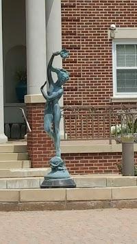 Art in St. Joseph MO